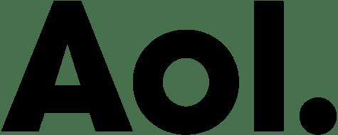 2000px-aol_logo-svg1