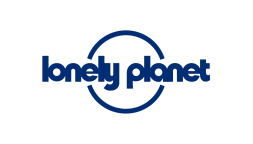 lonely-planet-logo-large